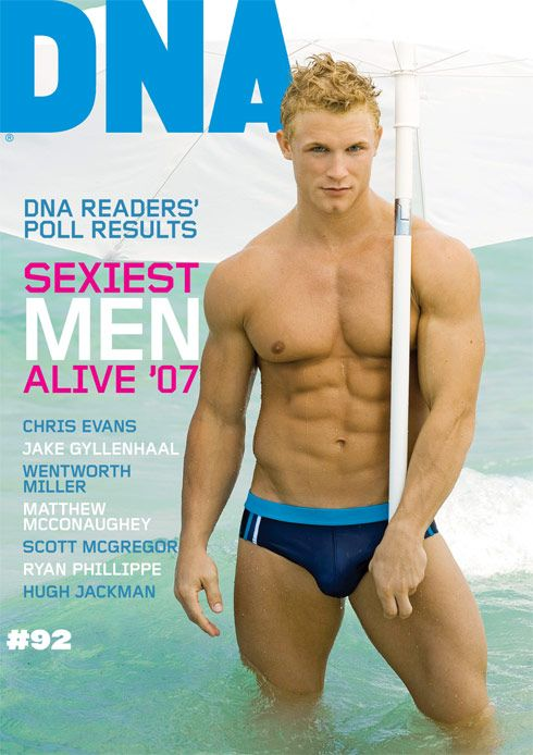 dna92cover490x694.jpg